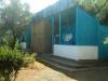 Деревянные домики Саки База отдыха